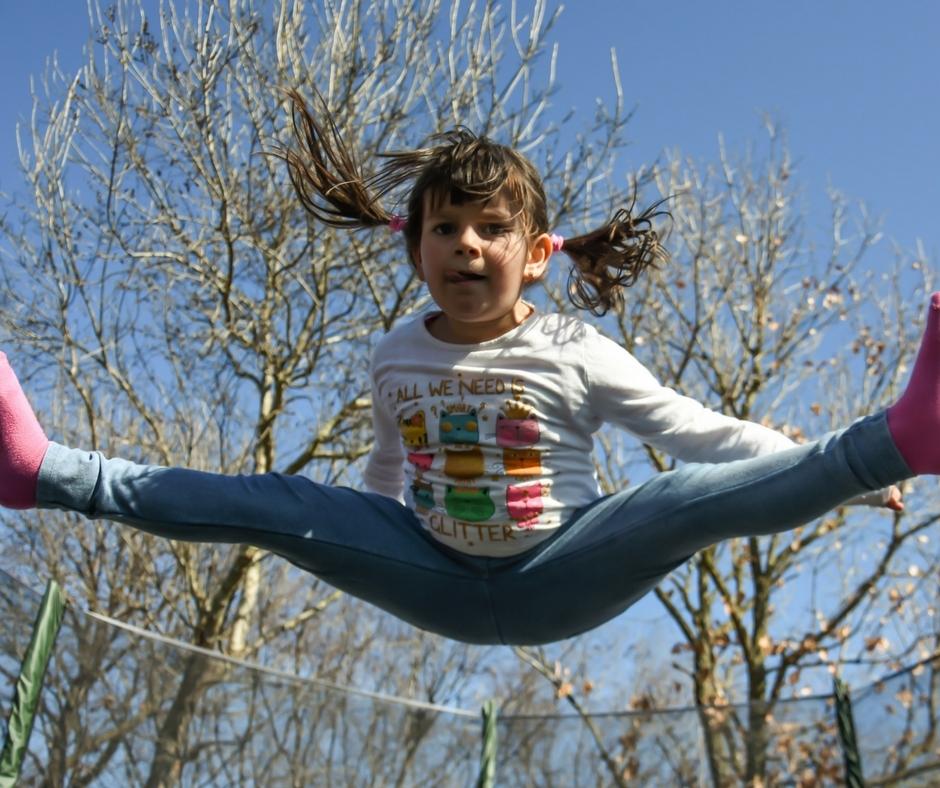 A kirándulások és közös élmények szerepe a gyerek fejlődésében