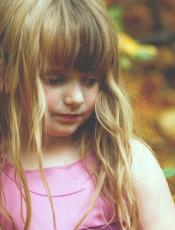 Gyermekbántalmazás, tabu téma, amiről beszélni kell!